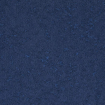 Navy-575 Plane High Tile