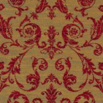 Medici Ruby Broadloom - 1/38385