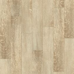 24123-161 scandic oak stone-washed