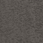Dark Grey-989 Plane Low Tile