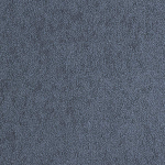 Dark Cool Grey-985 Plane Low Tile