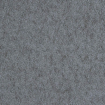 Medium Taupe-869 Plane Low Tile