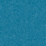 885-354 Water Blue