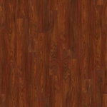 25080-117 mahogany armand red