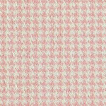 Candy Houndstooth - 5/50164