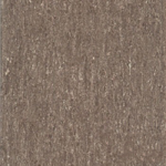 117-069 Crust Brown