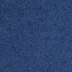 Navy-575 Plane Low Tile