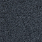 Black-979 Plane Low Tile