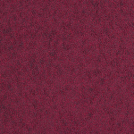 Wine-364 Plane Low Tile