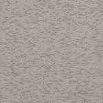 Light Grey-929 Plane Low Tile