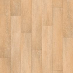 24123-141 scandic oak light