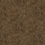 25303-165 frontcut wood medium
