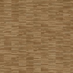 25304-140 multiplank oak elegant