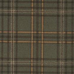 Wexford Plaid - 14/38261