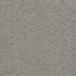 Light Grey-929 Plane High Tile
