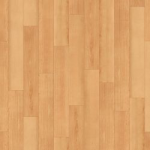 25012-166 natural beech medium