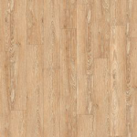 25300-165 limed oak lava brown