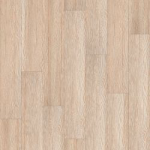 24230-141 country pine limed