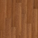 24230-161 country pine gold