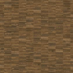 25304-145 multiplank oak natural