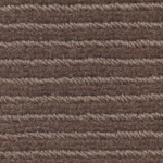 Chic 7824 taupe