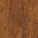 24115-164 alpin oak weathered
