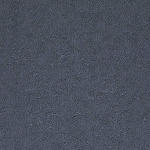 Dark Cool Grey-985 Plane High Tile