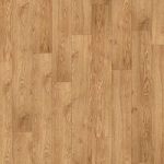 25015-140 rustic oak medium