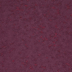 Wine-364 Plane High Tile