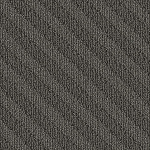 Medium Grey-968 Diagonal Relief Tile