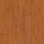 24165-164 cherry select rubin