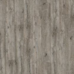 25328-151 rustic pine silver