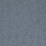Medium Cool Grey-955 Plane High Tile