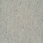 117-050 Speckled White