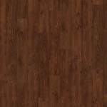 25107-165 mountain pine dark brown