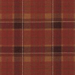 Tyrone Plaid - 8/38260
