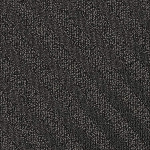 Dark Grey-989 Fade Relief Tile