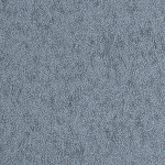 Medium Cool Grey-955 Plane Low Tile