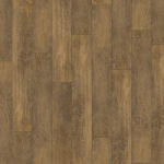 25103-164 mountain oak brown