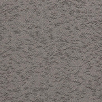 Medium Grey-968 Plane Low Tile