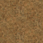 25303-160 frontcut wood natural