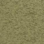 Green-656 Plane Low Tile