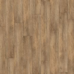 25105-158 rustic pine brown