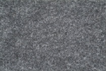 Floor Protection P  grey  180-51