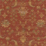 Persian Sun Broadloom - 197/30371
