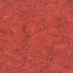 0048 Cranberry Red