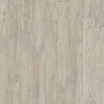 25300-145 limed oak sand grey