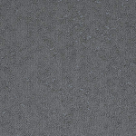 Medium Taupe-869 Plane High Tile