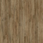 25324-150 lime washed oak brown