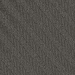 Medium Grey-968 Fade Relief Tile